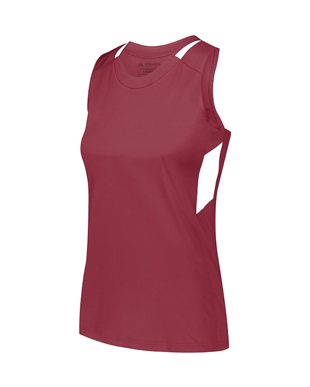 2436 Augusta Sportswear