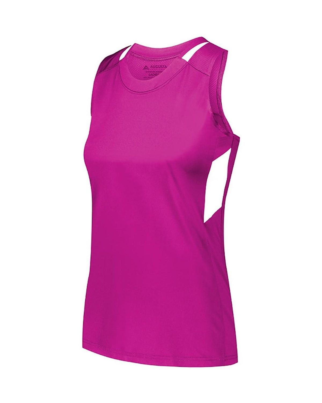 2437 Augusta Sportswear