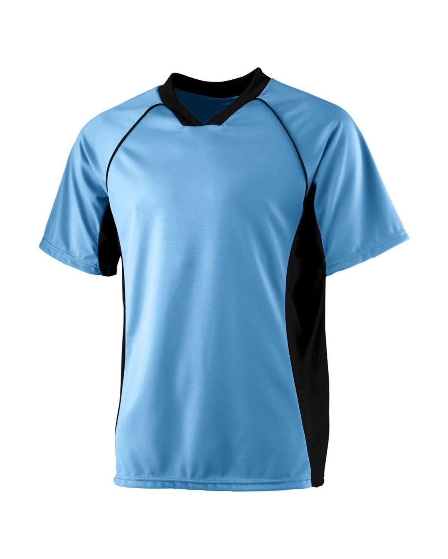 244 Augusta Sportswear