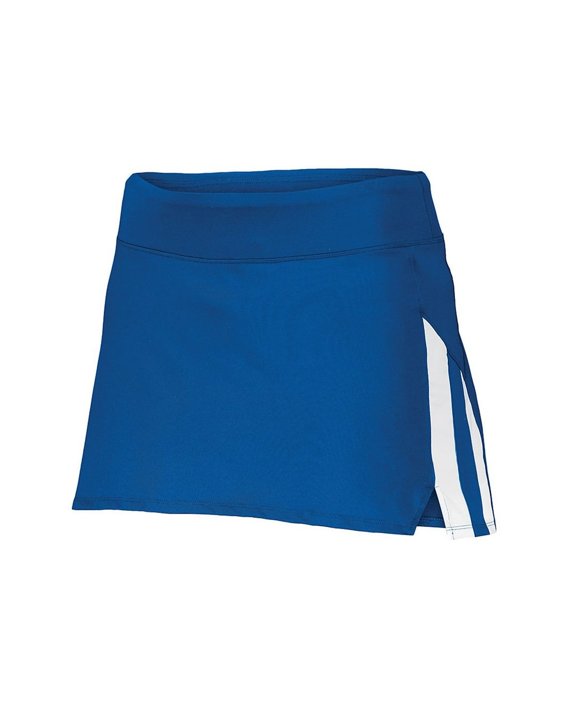 2441 Augusta Sportswear