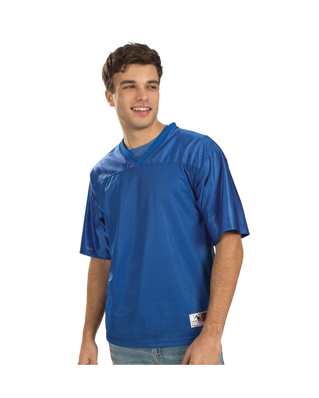 257 Augusta Sportswear