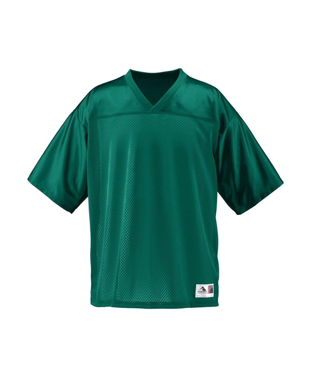 258 Augusta Sportswear