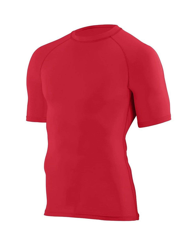 2600 Augusta Sportswear