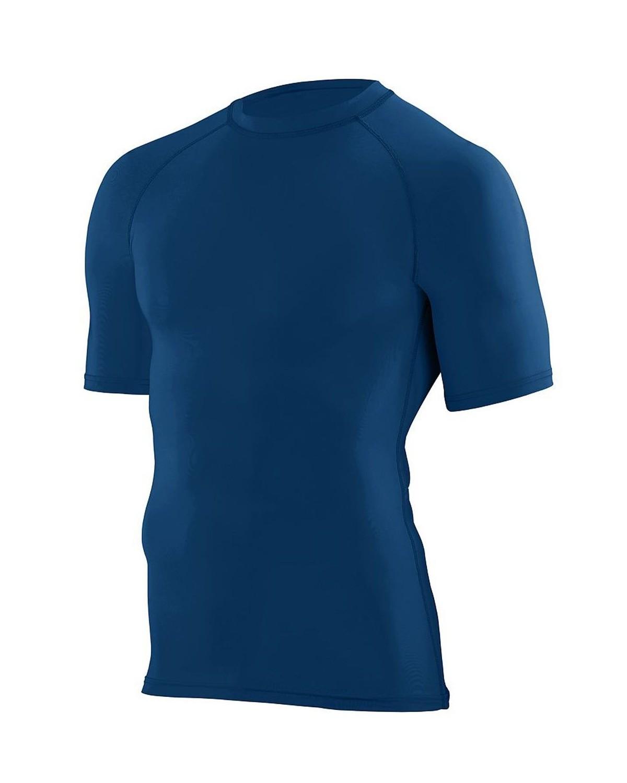 2601 Augusta Sportswear