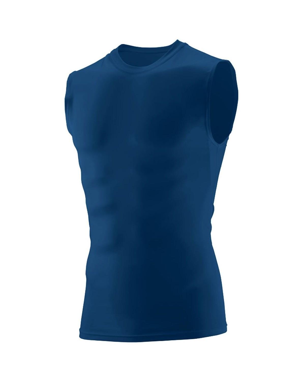 2602 Augusta Sportswear
