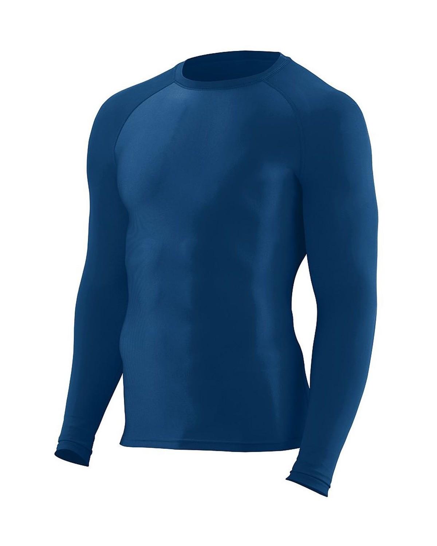 2604 Augusta Sportswear