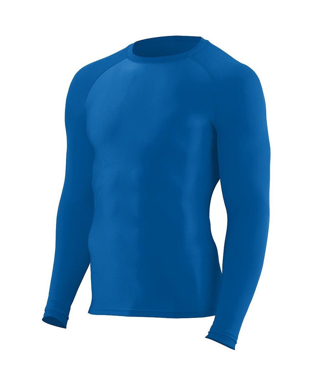 2605 Augusta Sportswear