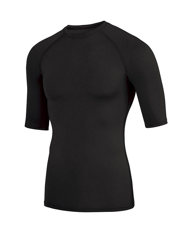 2606 Augusta Sportswear