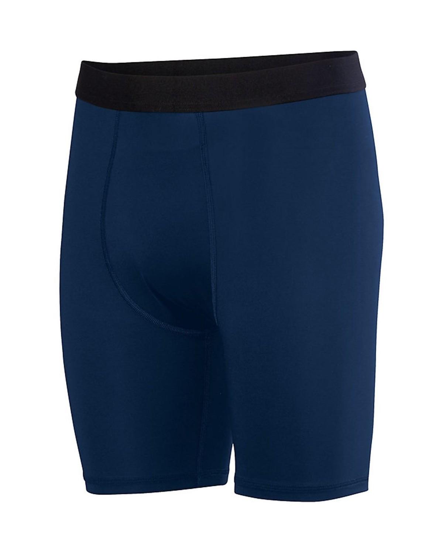 2615 Augusta Sportswear