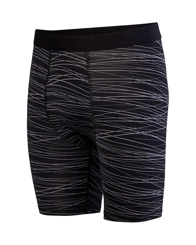 2616 Augusta Sportswear