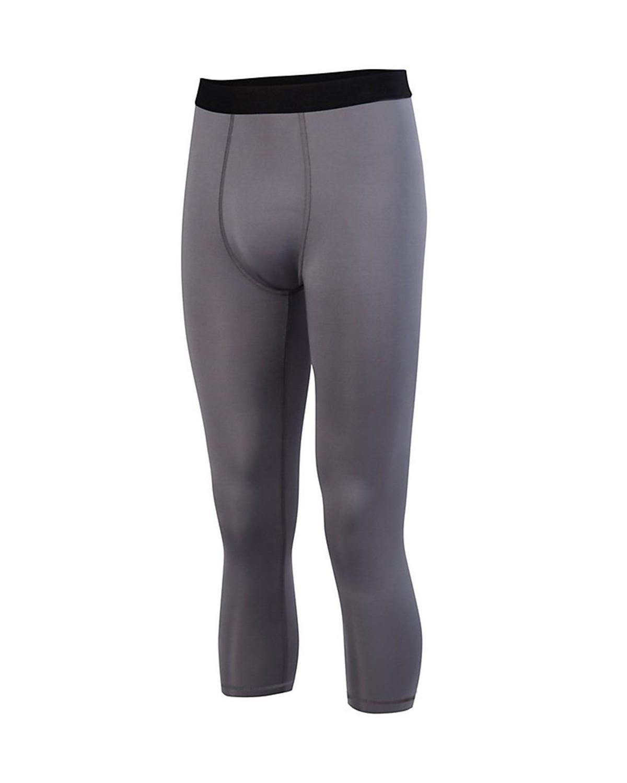 2618 Augusta Sportswear