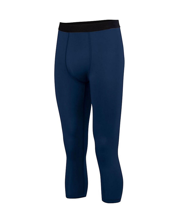 2619 Augusta Sportswear
