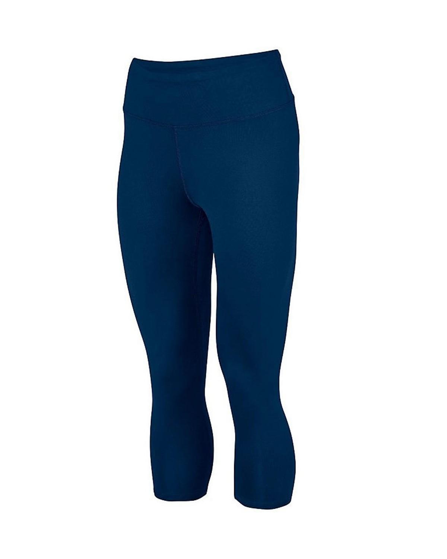 2628 Augusta Sportswear