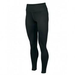 Augusta Sportswear 2630 Women's Hyperform Compression Tight