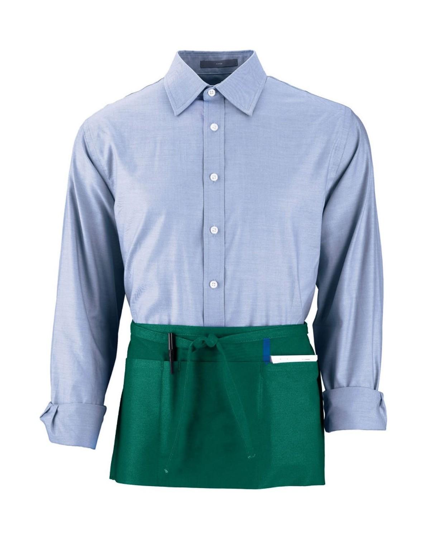 2700 Augusta Sportswear