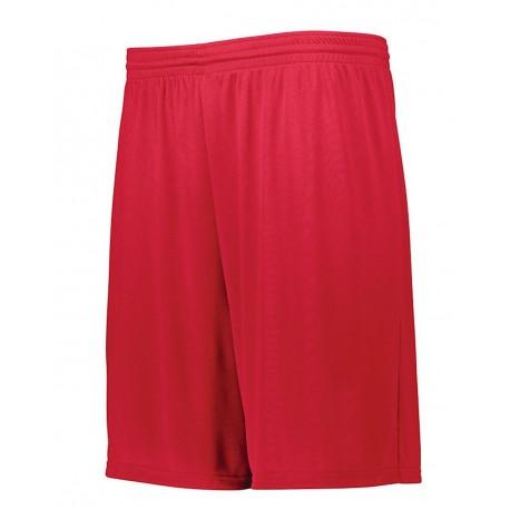 2780 Augusta Sportswear 2780 Attain Shorts NAVY