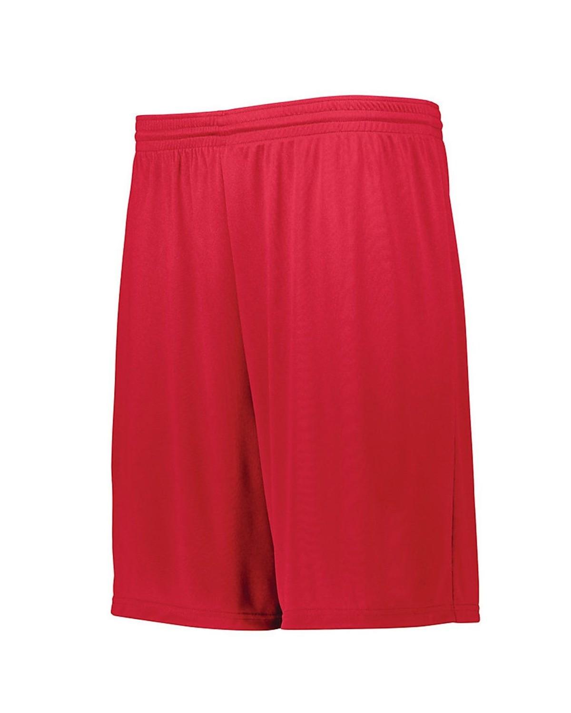 2780 Augusta Sportswear