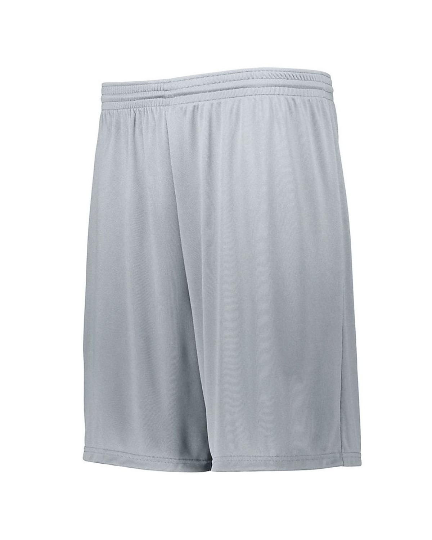 2781 Augusta Sportswear