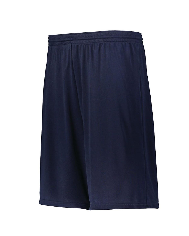 2782 Augusta Sportswear