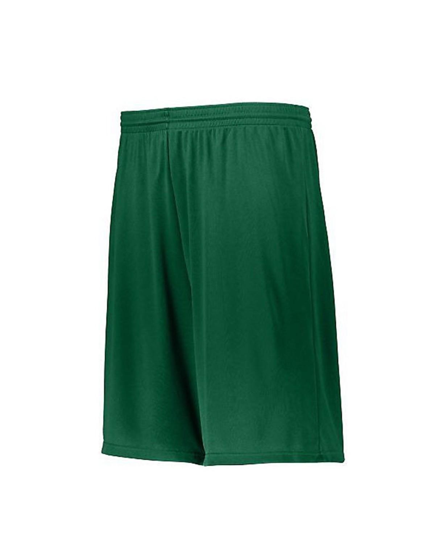 2783 Augusta Sportswear