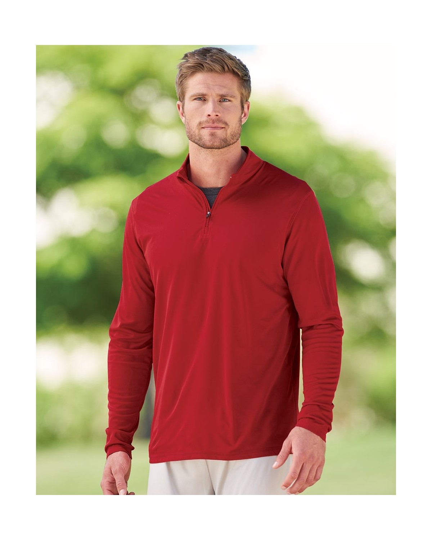 2785 Augusta Sportswear