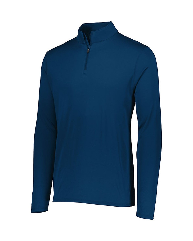 2786 Augusta Sportswear