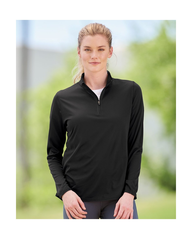 2787 Augusta Sportswear