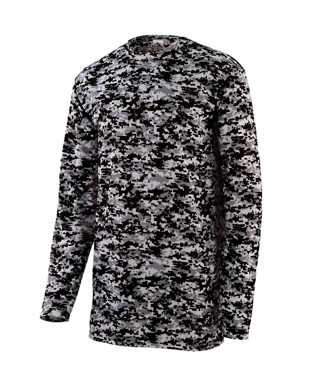 2788 Augusta Sportswear