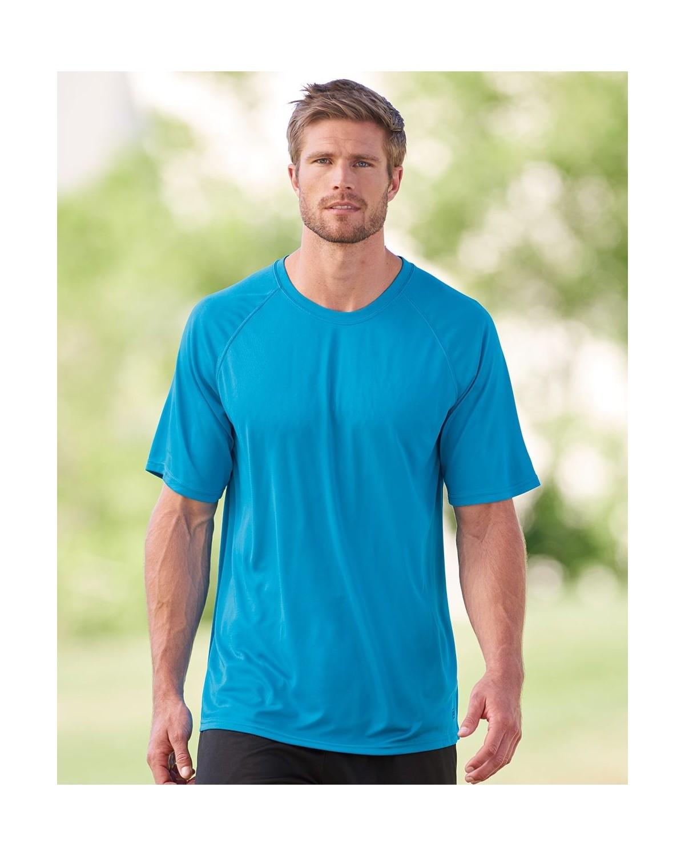 2790 Augusta Sportswear