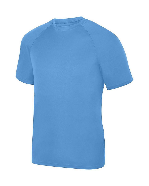 2791 Augusta Sportswear