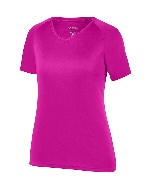 2793 Augusta Sportswear