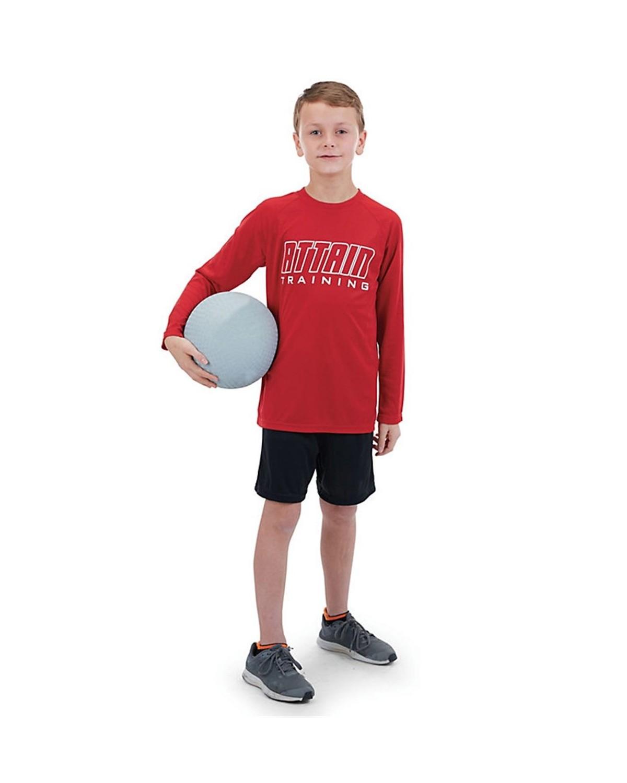 2796 Augusta Sportswear