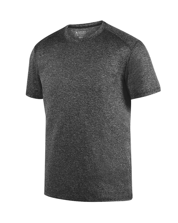 2801 Augusta Sportswear
