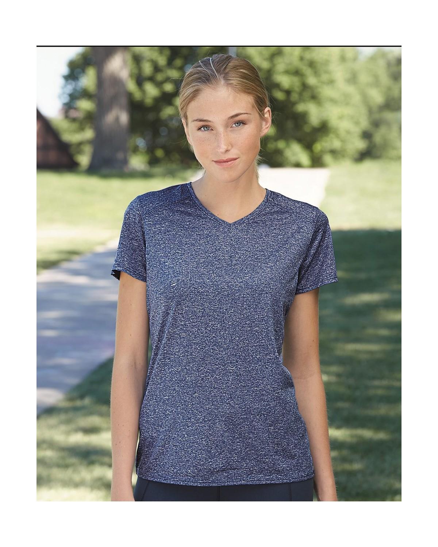2805 Augusta Sportswear