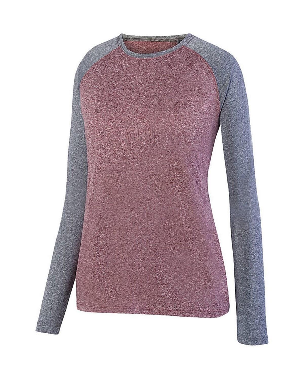 2817 Augusta Sportswear