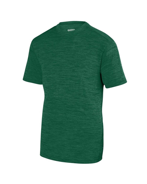 2900 Augusta Sportswear