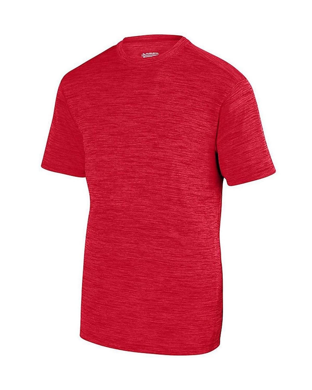 2901 Augusta Sportswear