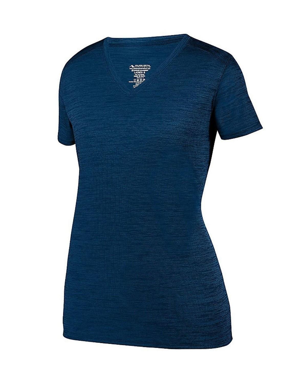 2902 Augusta Sportswear