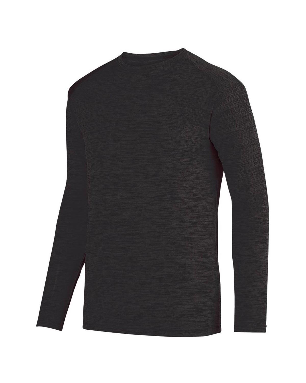 2903 Augusta Sportswear