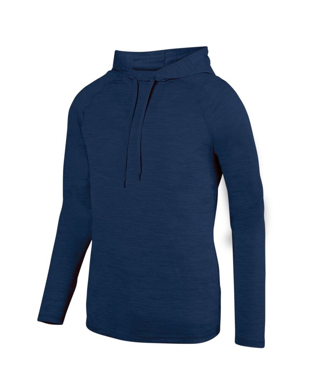 2905 Augusta Sportswear