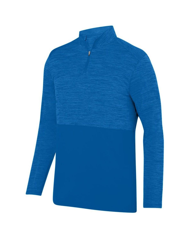 2908 Augusta Sportswear