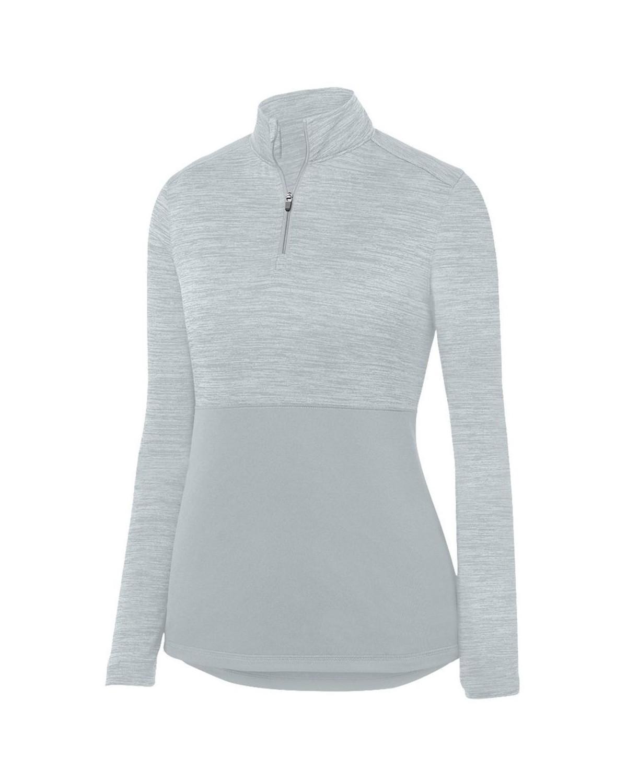 2909 Augusta Sportswear