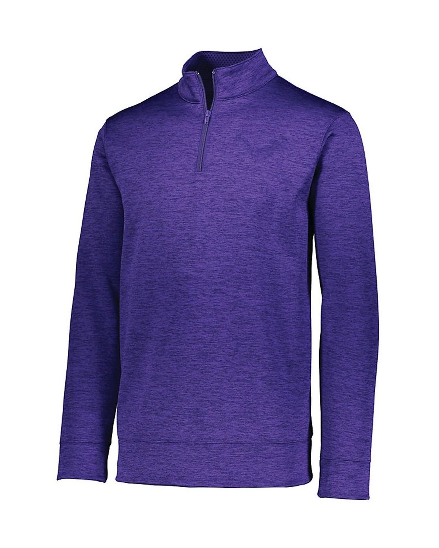 2910 Augusta Sportswear