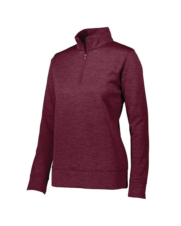 2911 Augusta Sportswear