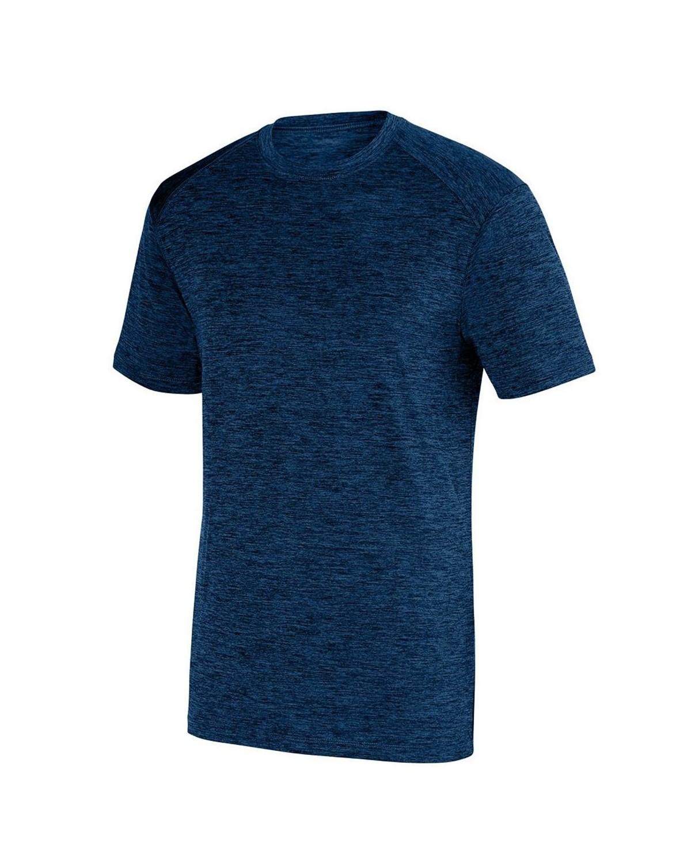 2951 Augusta Sportswear