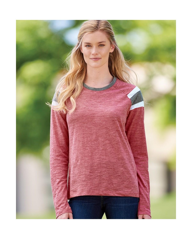 3012 Augusta Sportswear