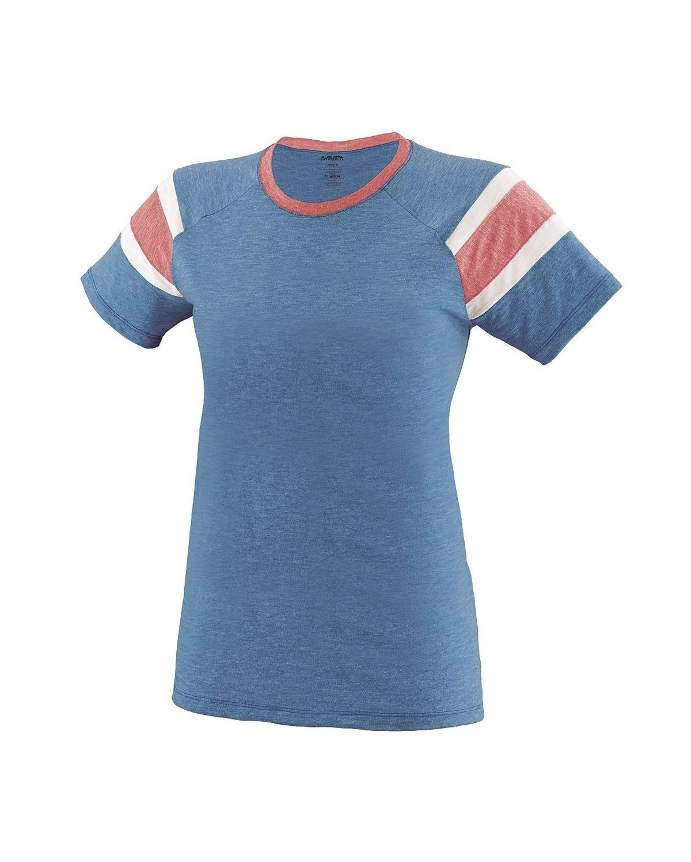 3014 Augusta Sportswear