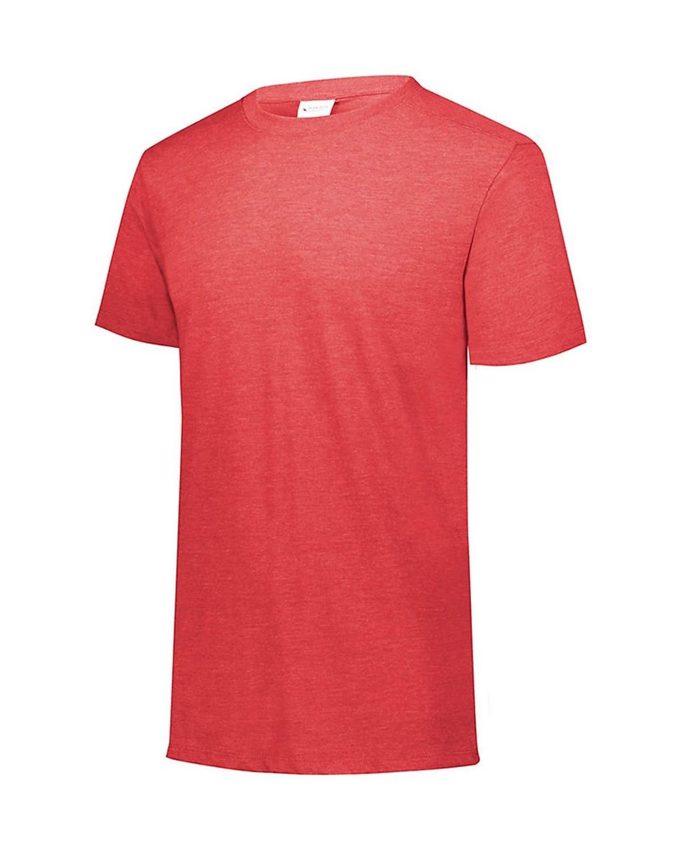 3066 Augusta Sportswear