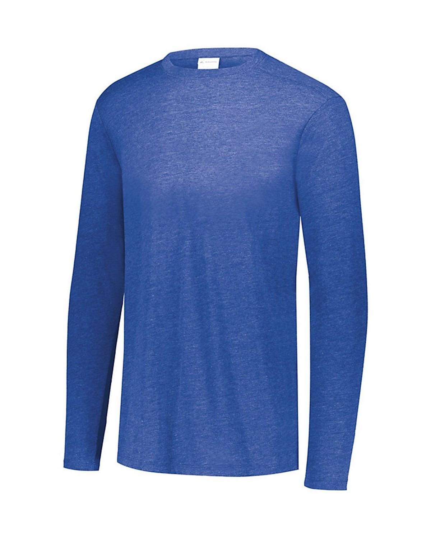 3076 Augusta Sportswear