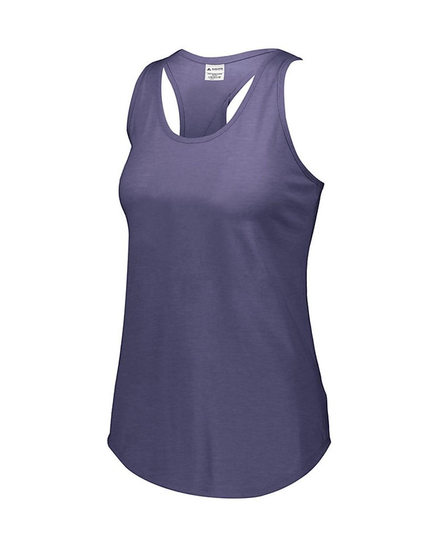 3079 Augusta Sportswear